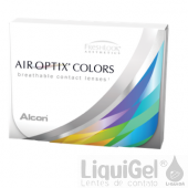 AIR OPTIX COLORS - cód. 93